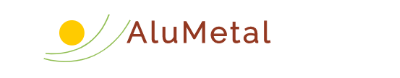 Alumetal
